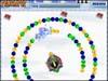 GameScreenshot-Pengapop[1].jpg